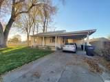 492 Utah Ave - Photo 1