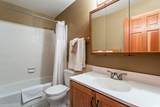 524 Woodside Ave - Photo 15
