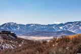 2777 Canyon Gate Rd - Photo 1