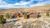 7611 Caddis Dr - Photo 43