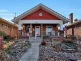 614 Wilson Ave - Photo 1
