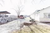 720 Main St - Photo 6