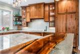 80 Loafer Dr - Photo 13