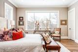 80 Loafer Dr - Photo 19