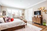80 Loafer Dr - Photo 20