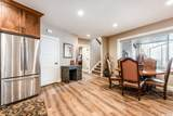 80 Loafer Dr - Photo 29