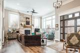 80 Loafer Dr - Photo 4