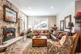 80 Loafer Dr - Photo 31