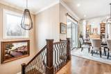 80 Loafer Dr - Photo 44