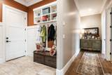 80 Loafer Dr - Photo 48