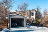 80 Loafer Dr - Photo 50