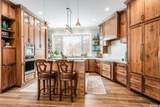 80 Loafer Dr - Photo 8