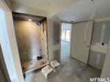 3011 Meadows Dr - Photo 10