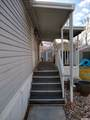 156 Guenevere St - Photo 1