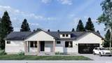 7286 Kenadi Ct - Photo 1