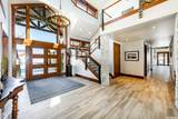 7778 Greenfield Dr - Photo 3