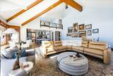 7778 Greenfield Dr - Photo 8