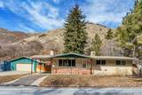 3707 Emigration Cyn Rd - Photo 1