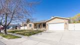 9960 Yorkshire Dr - Photo 1