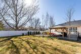 377 Rosewood Park Ln - Photo 21