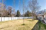 377 Rosewood Park Ln - Photo 24