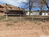 11810 County Road 208 - Photo 1