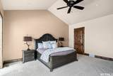 3203 Kings Crest Ct - Photo 12