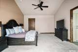 3203 Kings Crest Ct - Photo 13