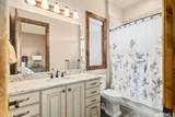 3203 Kings Crest Ct - Photo 18