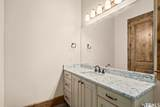 3203 Kings Crest Ct - Photo 20