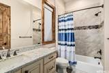 3203 Kings Crest Ct - Photo 21