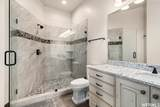 3203 Kings Crest Ct - Photo 30