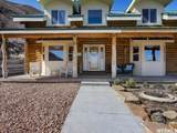 15649 Rose Canyon Rd - Photo 1