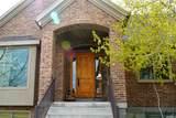7516 Evan Hill Rd - Photo 4