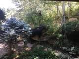 8679 Saddleback Cir - Photo 43