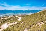 2839 La Sal Peak Dr - Photo 4