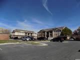 8096 Ridge Loop - Photo 1