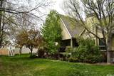 6271 Ridge Rd - Photo 40