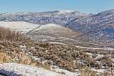 3817 Aspen Camp Loop - Photo 12