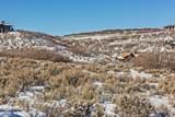 3817 Aspen Camp Loop - Photo 16