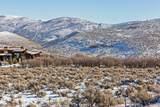 3817 Aspen Camp Loop - Photo 19