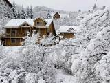 331 Jungfrau Hill Rd - Photo 37