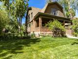627 2ND Ave - Photo 1