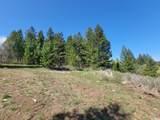 0 Bare Ground - Photo 11