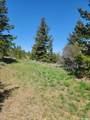 0 Bare Ground - Photo 4