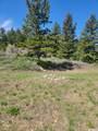 0 Bare Ground - Photo 5