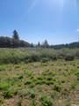 0 Bare Ground - Photo 7
