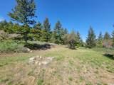 0 Bare Ground - Photo 8
