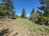0 Bare Ground - Photo 10