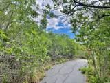 1648 Oak Ct - Photo 1